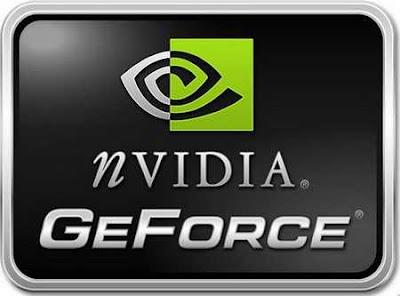 التحديث الجديد لاصحاب كارت شاشة NVIDIA GeForce 2016