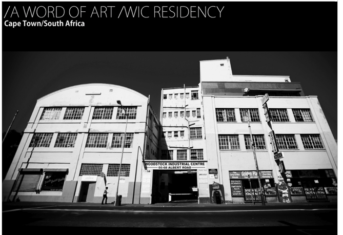 awoa-residency-davidshillinglaw