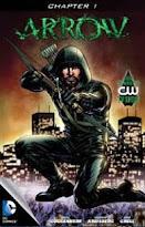 Arrow #2