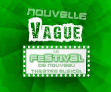 7e FESTIVAL NOUVELLE VAGUE