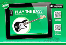 PLAY THE BASS! for iPad