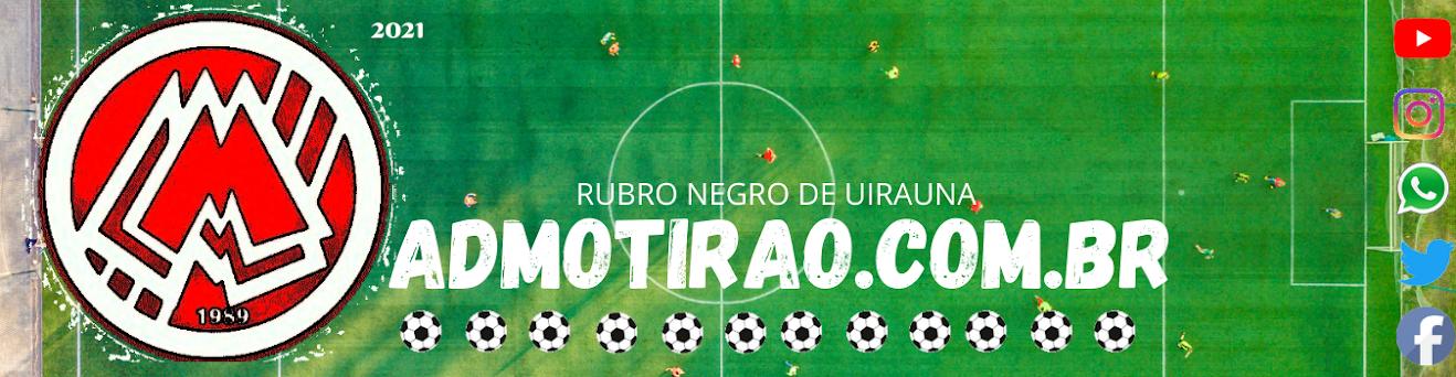 www.admotirao.com.br