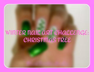 http://pinkturtlenails.blogspot.com.es/2015/12/winter-nail-art-challenge-christmas-tree.html