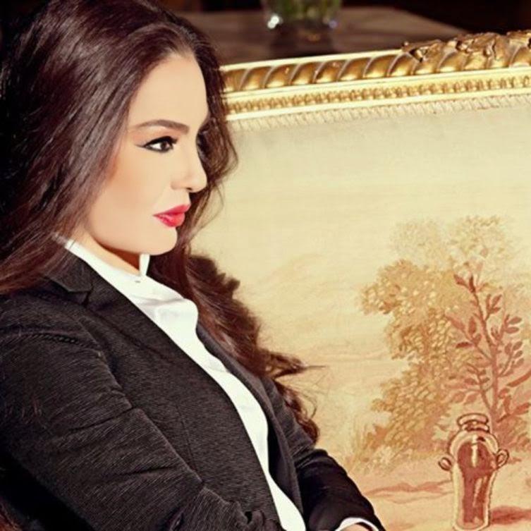 5 أغنيات سمعها المصريون خطأً .. وأحبوها
