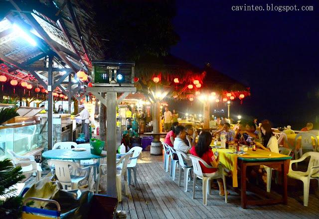Pulau Tioman My 3 Day 2 Night Trip To Pahang State Malaysia
