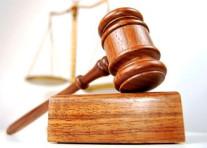 A Justiça Federal em Santarém, Altamira e Itaituba terão novos juízes.
