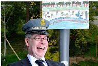 Stadtpräsident Tschäppät wegen Sexismus verurteilt