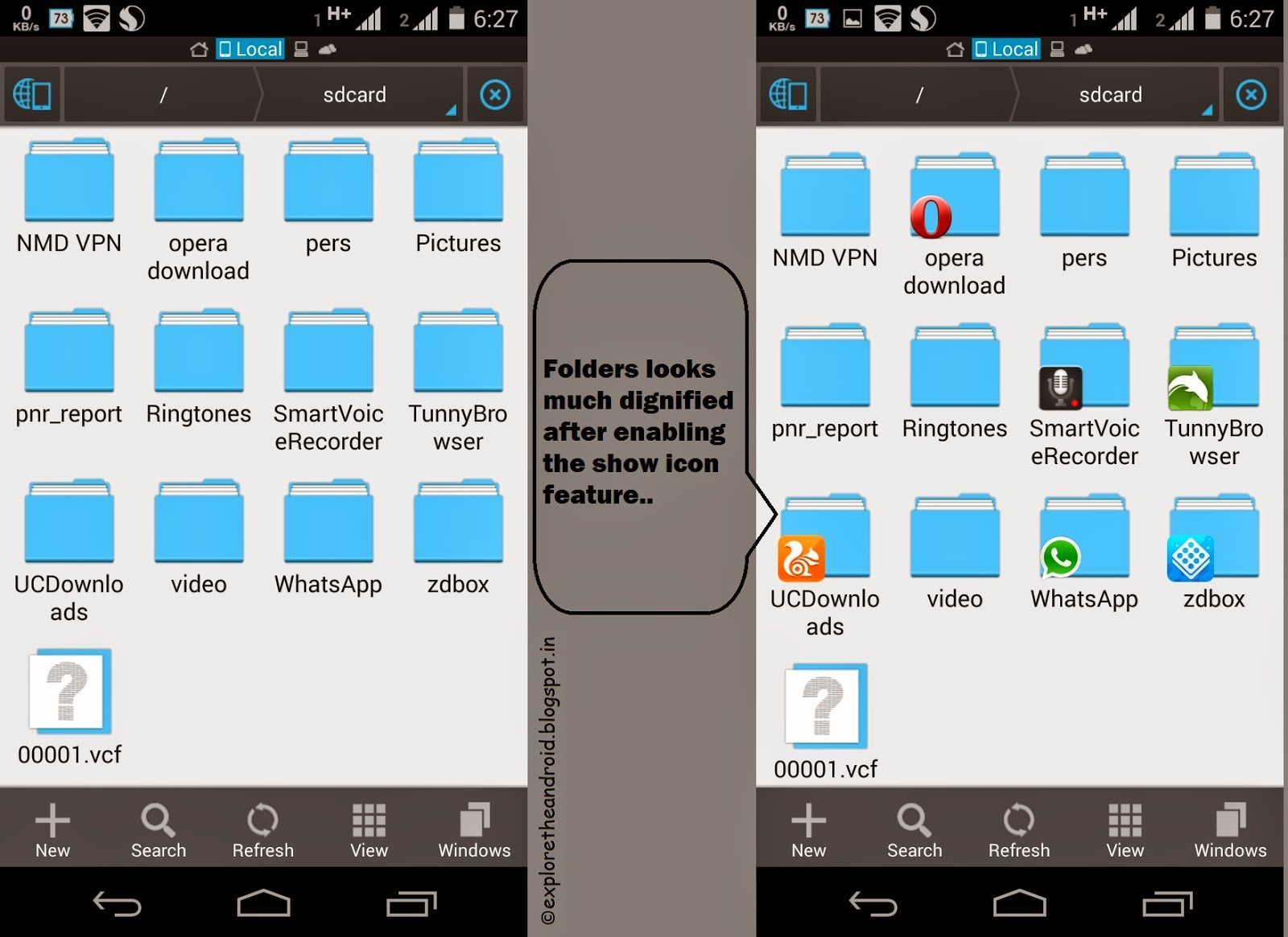 how to delete preinstalled apps on moto g