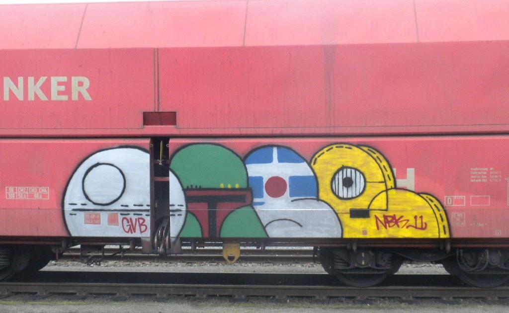 Inca Babies This Train