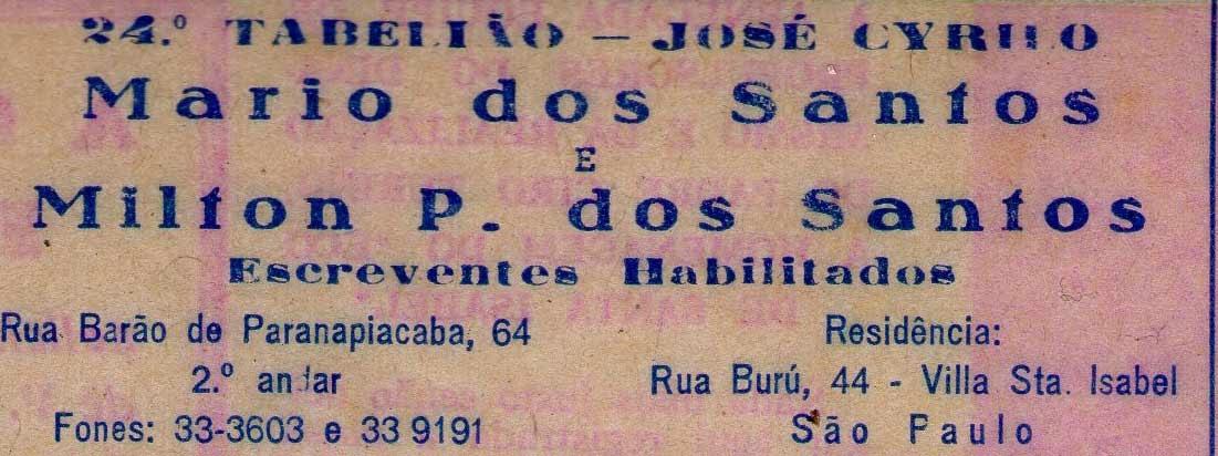 Vila Santa Isabel, bairros de São Paulo, Zona Leste de São Paulo, história de São Paulo, Vila Formosa, Vila Matilde, Vila Carrão