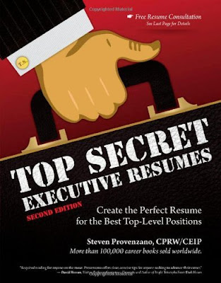 EXECUTIVE RESUMES , PROFESSIONAL RESUMES , RESUME MAKING HELP