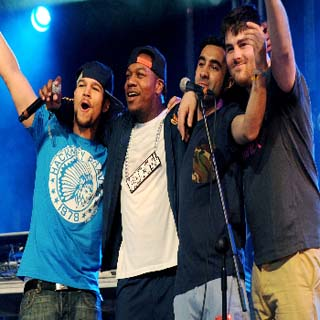 Rudimental – Not Giving In Lyrics | Letras | Lirik | Tekst | Text | Testo | Paroles - Source: musicjuzz.blogspot.com