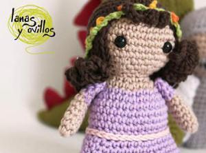 Free Amigurumi Doll Patterns In English : Stephi´s köstlichkeiten mas penguins free crochet pattern in