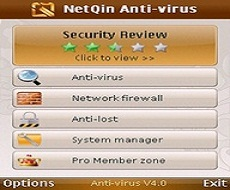 and anti virus pc 0 through you to of and