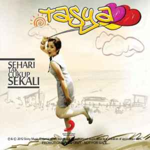 gudang lagu mp3 | download Mp3: Download LAgu Mp3Tasya - Sehari Tak