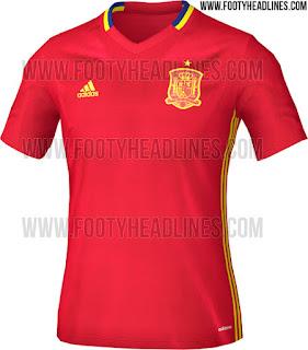 gambar detail jersey terbaru musim depan 2015 2016 di enkosa sport kualitas grade ori