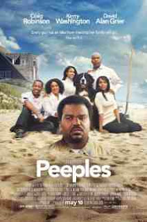 Peeples Full Movie Download