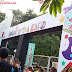 Cosplay Event: Hellofest9 Anime Expo
