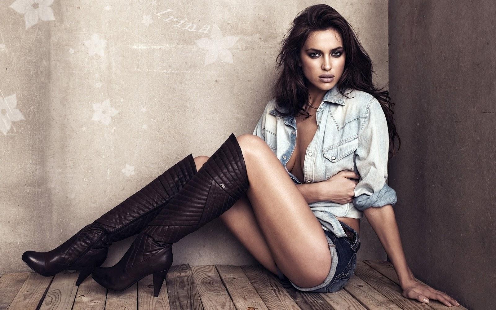http://1.bp.blogspot.com/-Mvf5lEsYp7g/T6RgB7inohI/AAAAAAAAb1A/G0sMJ7fQIpM/s1600/Irina-Shayk_Sexy-Girl_Wallpapers_01.jpg