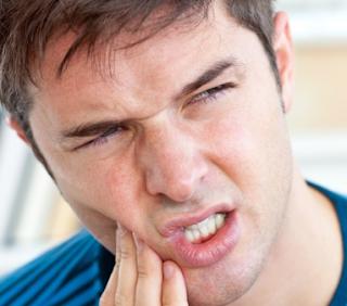 Inilah Cara Alternatif Obat Sakit Gigi Di Rumah