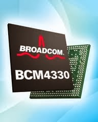 Broadcom BCM-43xx Wireless Lan Drivers Version 6.30.223.143 WHQL