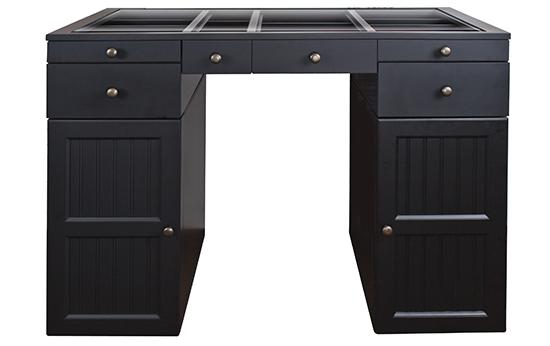 The Best Craft Desk by The Original Scrap Box