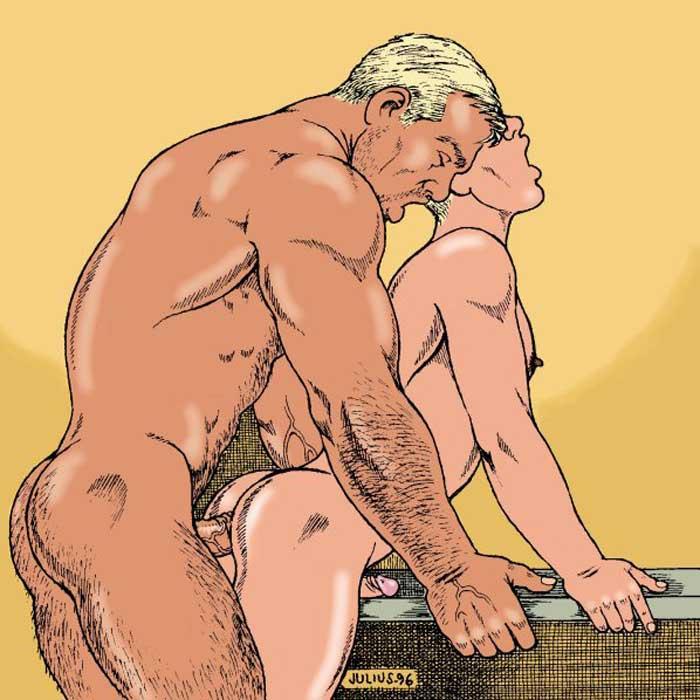Chimp fuck nude girls