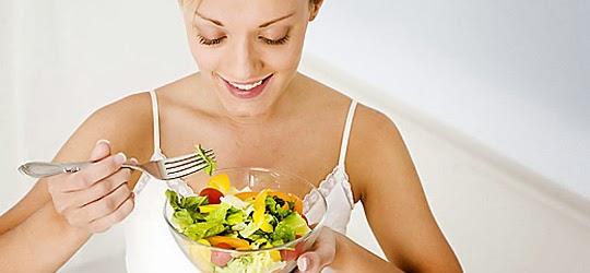 Jenis Jenis Makanan Dan Manfaatnya Bagi Kesehatan Tubuh