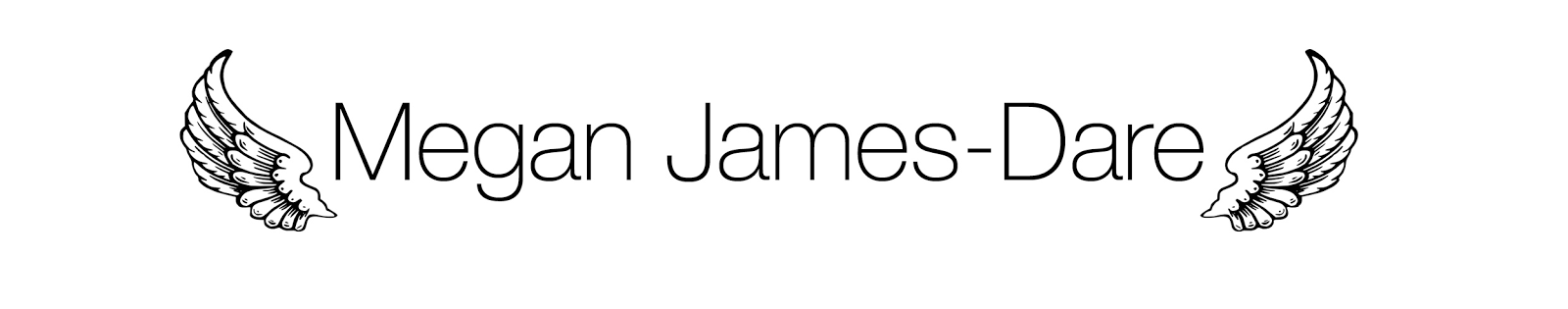 Megan James-Dare - Personal Style Blog