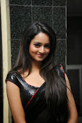 Telugu Actress Shanvi Cute photos-thumbnail-14