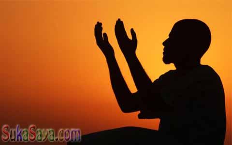 Benarkah Cobaan Adalah Tanda Cinta Allah Kepada Kita?