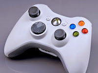 Cara Cek Keaslian Stik Xbox 360 for PC