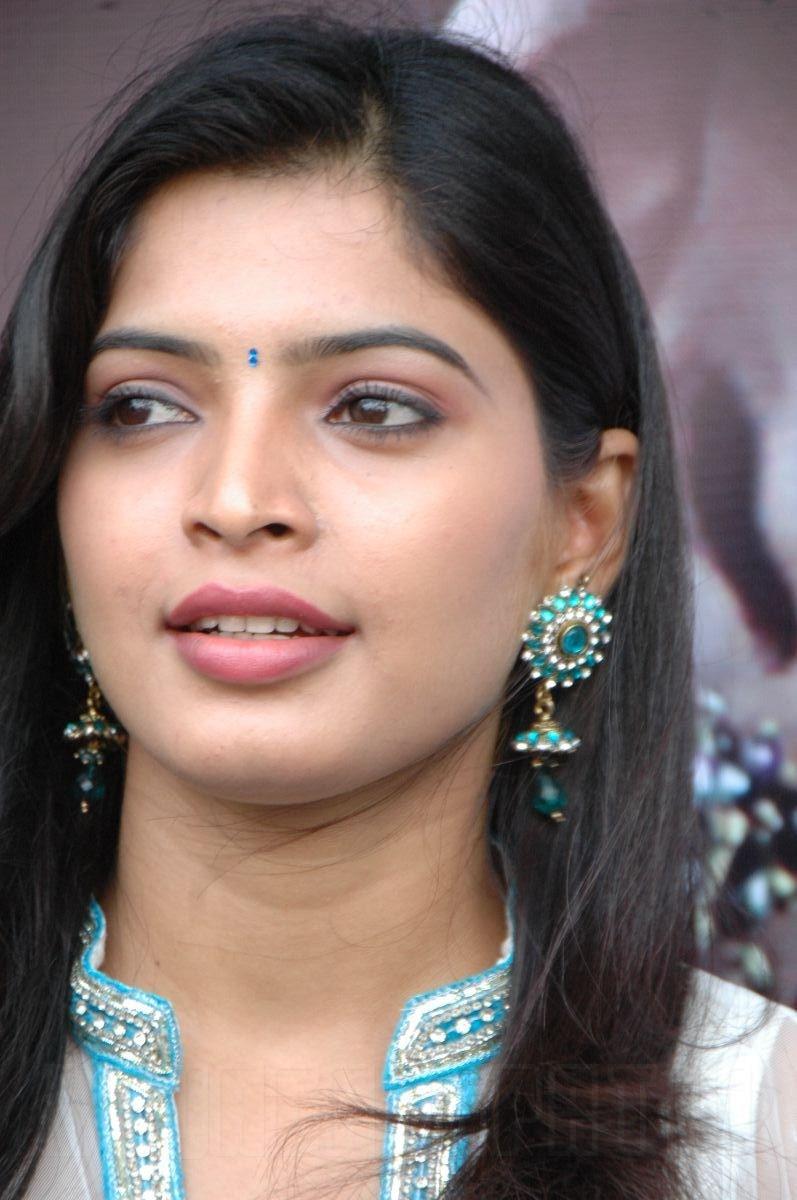 Movie actress sanchita shetty nude video
