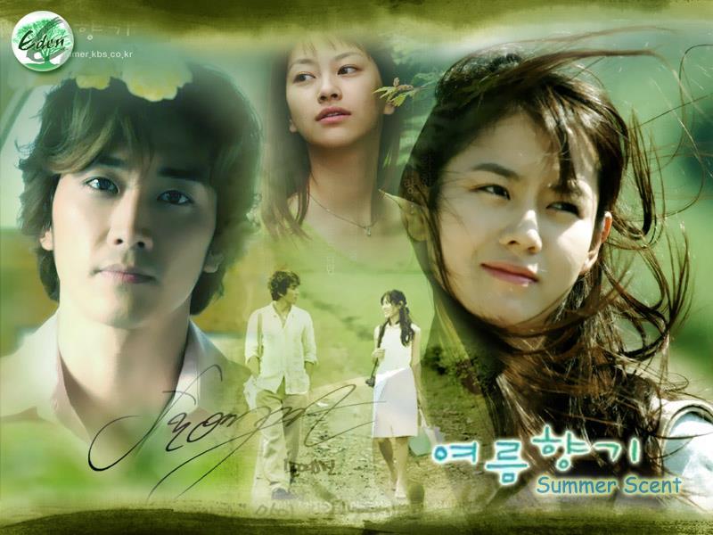 download soundtrack film korea endless love