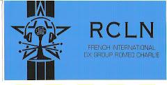 dx RCLN