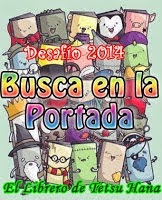 http://ellibrerodetetsuhana.blogspot.com.es/2014/01/mis-desafios-de-lectura-para-este-2014_4.html