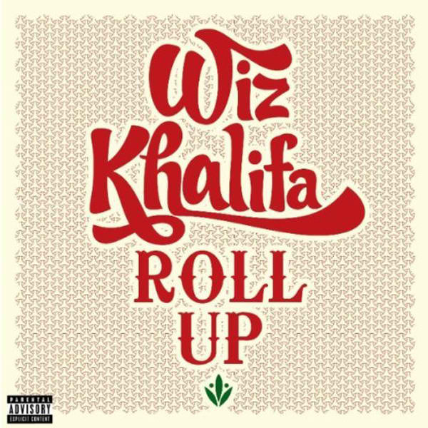 wiz khalifa roll up download. Title: Roll Up. Artist: Wiz
