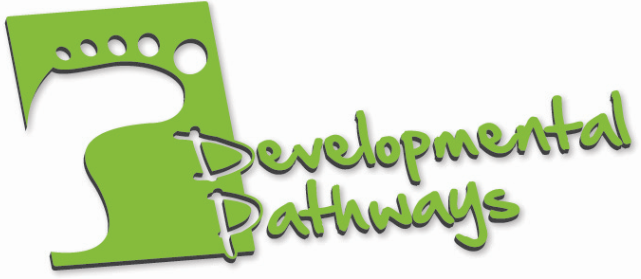 Developmental Pathways