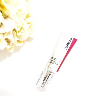 strivectin advanced pore refiner - the beauty puff
