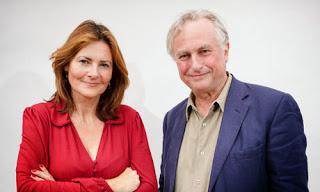 Odone and Dawkins