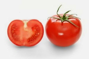 Tomato To prevent prostate cancer, eat these foods
