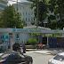 Real Sociedade Espanhola terá seis meses para vender hospital e quitar dívidas trabalhistas