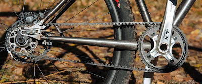 REEB Cycle, all-mountain hardtail bikes, REEB bicycle, REEB bikes