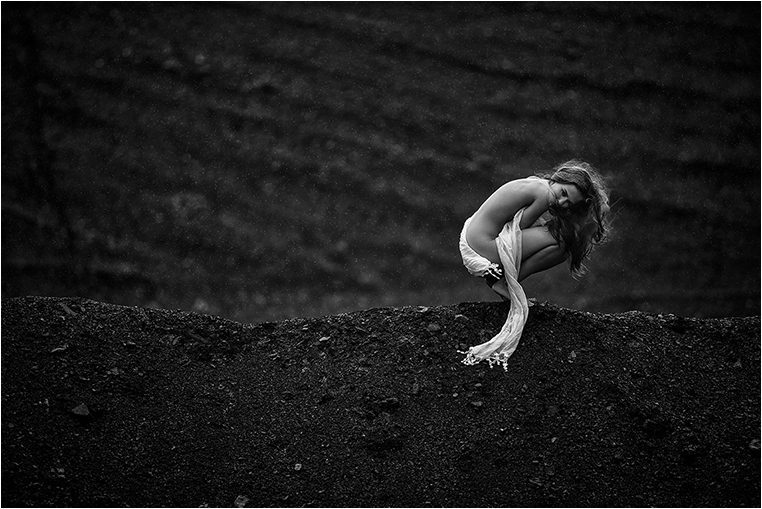 Emerging Photographers, Best Photo of the Day in Emphoka by Stefan Beutler, https://flic.kr/p/qR98QD