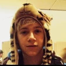Niall Horan...MEU !!!