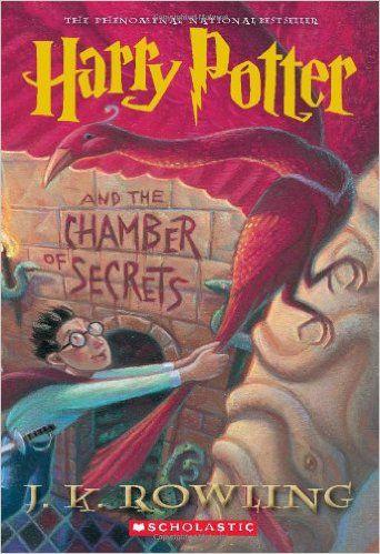 Harry potter 6 pdf xchange