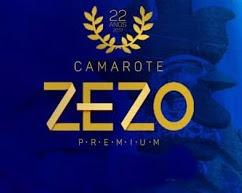 Camarote  Zezo Premium no Galo da Madrugada 2017