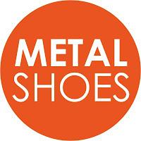 Tentación de la Semana: Sandalias Metalizadas