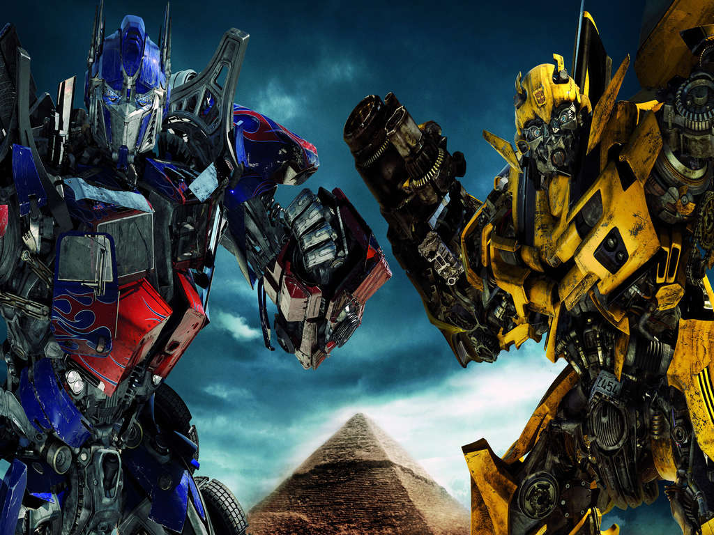 http://1.bp.blogspot.com/-Mvs0W52wOZ8/UFStWfjcLBI/AAAAAAAAAHc/7RS468n0GJ4/s1600/Optimus_Prime_and_Bumble_Bee_Wallpaper_JxHy.jpg
