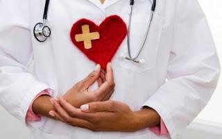 Médicos alertam sobre os problemas do coração